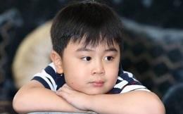 """Câu trả lời bất ngờ của tỷ phú nhỏ tuổi nhất Việt Nam khi được hỏi: """"Có thích làm ông chủ Đại Nam không?"""""""