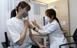 Người chưa tiêm vaccine bị tẩy chay ở Hàn Quốc
