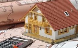 """5 sai lầm khi mua nhà khiến nhiều người tốn hàng """"tấn tiền"""": Hãy thật sáng suốt trong từng quyết định để tránh rủi ro """"gõ cửa"""""""