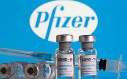 Vì sao 15 triệu liều vắc xin Pfizer 'mất hút' dù Donacoop tuyên bố sẽ về ngày 15/9?