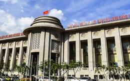 Những quy định quan trọng trong ngân hàng sắp có hiệu lực từ tháng 10