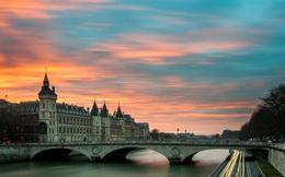 4 bài học cuộc sống đắt giá từ người Pháp: Làm việc để sống, không sống để làm việc!
