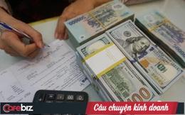 Bộ Tài chính yêu cầu thắt chặt việc phát hành trái phiếu doanh nghiệp riêng lẻ