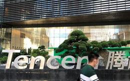 Công ty công nghệ Trung Quốc cam kết tái đầu tư vào xã hội