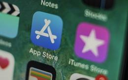Động thái lạ của Apple: 'Nhả' miếng bánh ngon, cho phép các app truyền thông thanh toán bên ngoài thay vì App Store
