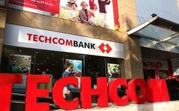 Techcombank chuẩn bị phát hành 6 triệu cổ phiếu ESOP giá 10.000 đồng/cp
