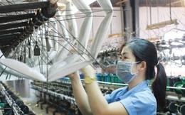 """DN khối sản xuất và Dịch vụ công nghiệp đang tập hợp ý kiến về 2 nhóm giải pháp """"cấp cứu khẩn cấp"""""""