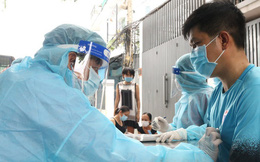 """BS người Việt ở Nhật ngày làm ở bệnh viện, tối vẫn chơi với con không ngại lây COVID: """"Tiết lộ"""" bí quyết an toàn qua 4 làn sóng dịch"""