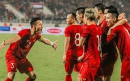 Tất tần tật cách xem trực tiếp trận Việt Nam gặp Saudi Arabia tại Vòng loại 3 World Cup 2022 đêm nay!