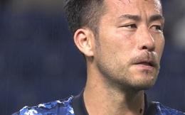 Đội tuyển được đánh giá ngang ngửa Việt Nam giành chiến thắng cực sốc trước Nhật Bản tại vòng loại World Cup
