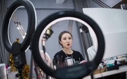 Trung Quốc lên kế hoạch truy thu thuế hàng triệu streamer