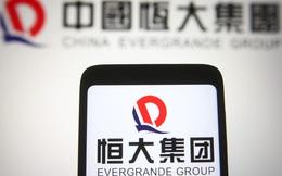 Nguy cơ 'chúa nợ' Evergrande trở thành Lehman Brother thứ 2, tái hiện cuộc khủng hoảng 2008