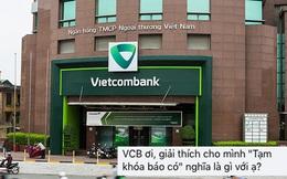 Vietcombank thuộc top 200 ngân hàng đắt giá nhất hành tinh, bỏ xa VPBank, Techcombank