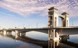 Từ các dự án xây cầu ở Mỹ, Thuỵ Điển, Trung Quốc đến cầu 8.900 tỷ đồng nối quận Hoàn Kiếm với Long Biên: Tác động kinh tế mang lại là gì?