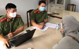 Tung tin 'thế là toang rồi', quản trị viên facebook Hội ăn vặt Đà Nẵng bị phạt