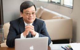 Vì sao tỷ phú Nguyễn Đăng Quang chi 300 tỷ đồng để mua mạng di động ảo Reddi?