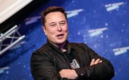 Trong mọi cuộc phỏng vấn, Elon Musk thường đặt ra một câu hỏi đặc biệt để phát hiện ra những ứng viên không trung thực