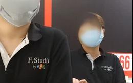 FPT Shop sa thải 3 nhân viên liên quan vụ đánh cắp dữ liệu khách hàng sửa Macbook