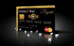 3 tấm thẻ tín dụng quyền lực nhất thế giới: Tài sản ngàn tỷ chưa chắc đã được sở hữu, có rồi muốn Mặt Trăng được tặng kèm luôn cả Mặt Trời