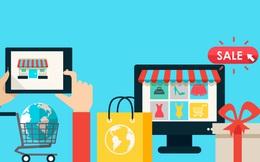 6 bí quyết giúp tăng giá trị đơn hàng online