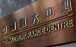 Mua nhà được tặng túi Gucci, cam kết trả lãi tới 12%: Chiêu lừa đảo tinh vi của 'tập đoàn thích làm xe điện' Evergrande khiến 70.000 người sập bẫy