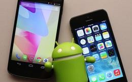 Cảnh báo từ tỷ phú bảo mật hàng đầu thế giới: iPhone không an toàn hơn Android như bạn tưởng