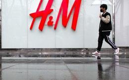 """Giới trẻ, tầng lớp trung lưu Trung Quốc ngày càng chuộng """"thời trang nhanh"""" nội địa: Li Ning, Anta lên hương, cái kết """"đắng"""" đang chờ Zara, H&M"""