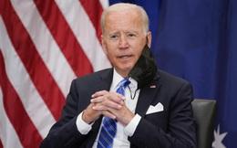 """""""Liều thuốc hy vọng"""": Ông Biden thúc đẩy các nước giàu chia sẻ vaccine Covid-19"""