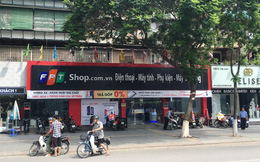 Vụ đánh cắp thông tin nhạy cảm của khách hàng: FPT Shop sa thải 3 nhân viên, cảnh báo các tài khoản giả mạo