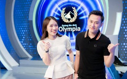 Chính thức: Đường Lên Đỉnh Olympia xác nhận Khánh Vy trở thành MC từ mùa 22, còn dùng thơ so sánh với cả Diệp Chi