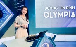 """Hành trình """"leo thang"""" nhanh chóng mặt của Khánh Vy, từ một hiện tượng MXH đến MC chương trình truyền hình về giáo dục đình đám nhất Việt Nam"""