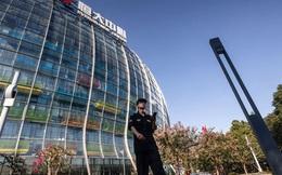 """WSJ: Bắc Kinh yêu cầu các địa phương trên cả nước chuẩn bị """"đón bão"""", sẽ không cứu Evergrande"""