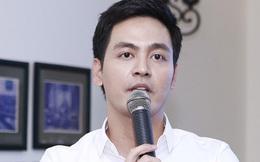 MC Phan Anh nói thẳng vụ từ thiện năm 2016: Mọi người hỏi tôi có tham không, chắc chắn phải trả lời là có tham!