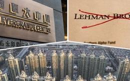 """Những lý do để Trung Quốc ban """"kim bài miễn tử"""" cho Evergrande, trong khi các bigtech bị giám sát chặt chẽ"""