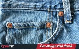 Giải ngố về chiếc túi nhỏ ở túi trước của quần jean: Chi tiết đó có tác dụng gì khi tồn tại tới vài trăm năm?