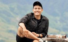 Du lịch bụi, mắc kẹt trên Sa Pa 2 tháng vì dịch, travel vlogger Chan La Cà: Bị ốm trong giai đoạn nhạy cảm nên nhiều người hoài nghi tôi