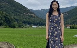 """Những người trẻ Hàn Quốc lựa chọn lối sống """"5 hôm ở thành phố, 2 ngày ở nông thôn"""" để giảm bớt áp lực, cân bằng cuộc sống"""