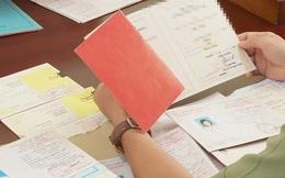 Đắk Lắk: Phát hiện nhiều giáo viên sử dụng bằng giả, bằng không hợp lệ