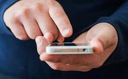 Mất gần 300 triệu đồng vì nghe cuộc gọi thông báo vi phạm giao thông