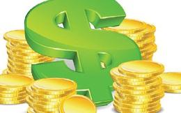 """USD tăng 3 tuần liên tiếp, Bitcoin """"miễn nhiễm"""" với chính sách của Trung Quốc"""