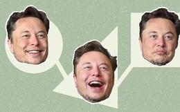 Chỉ một email ngắn, Elon Musk đã đưa ra bài học đắt giá về phong cách lãnh đạo mà hàng loạt tập đoàn lớn mắc phải