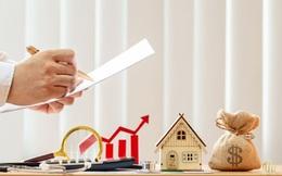 Sở hữu được 6 yếu tố này về tài chính, chúc mừng bạn có thể tiến hành mua nhà ngay lập tức