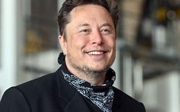 Tỷ phú ELon Musk chia tay bạn gái, nhưng không bao giờ chia tay sách: 5 cuốn sách góp phần dựng nên đế chế kì vĩ của 'dị nhân đời thực'