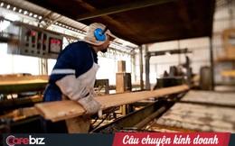 Các doanh nghiệp gỗ Việt vẽ lại chuỗi cung ứng nguyên liệu: Mua chung lấy giá tốt, nhập gỗ tròn thay vì gỗ xẻ, đa dạng nguồn gỗ nội địa…