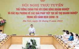 Thủ tướng Phạm Minh Chính: 'Tránh tình trạng cứ mở cửa rồi lại phải đóng ngay'