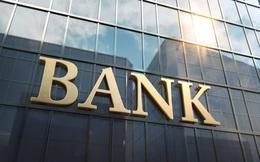 Bức tranh kinh doanh trong nửa đầu năm 2021 của 17 ngân hàng niêm yết trên sàn chứng khoán có gì đặc biệt?