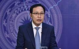 CEO Samsung Việt Nam: Chúng tôi đang xây trung tâm R&D 220 triệu USD tại Hà Nội, 'khoe' một tin vui của Việt Nam với các nhà đầu tư nước ngoài