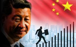 """""""Cộng đồng phú dụ"""" ở Trung Quốc: Khi các đại gia Tencent, Alibaba, Meituan cam kết tự nguyện đóng góp hàng chục tỷ đô-la cho xã hội"""