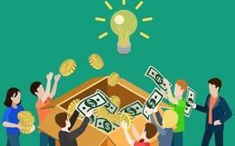 Đông Nam Á đạt kỷ lục về số thương vụ đầu tư vào startup trong nửa đầu năm 2021
