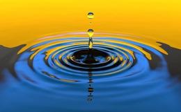 Nhờ buôn nước, một doanh nghiệp Bình Dương đều đặn thu về vài nghìn tỷ, cổ phiếu tăng gấp 2,5 lần sau 1 năm rưỡi
